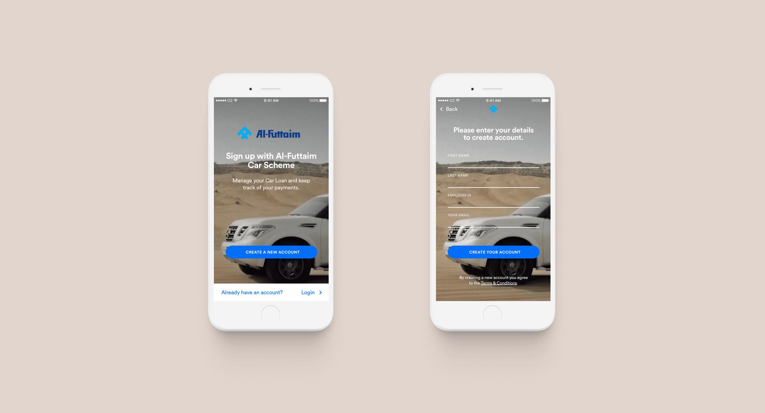Alf_app_02