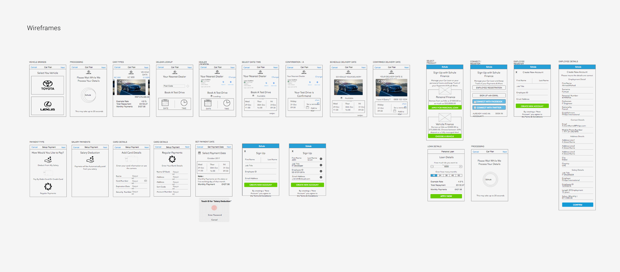 Alf_wireframes
