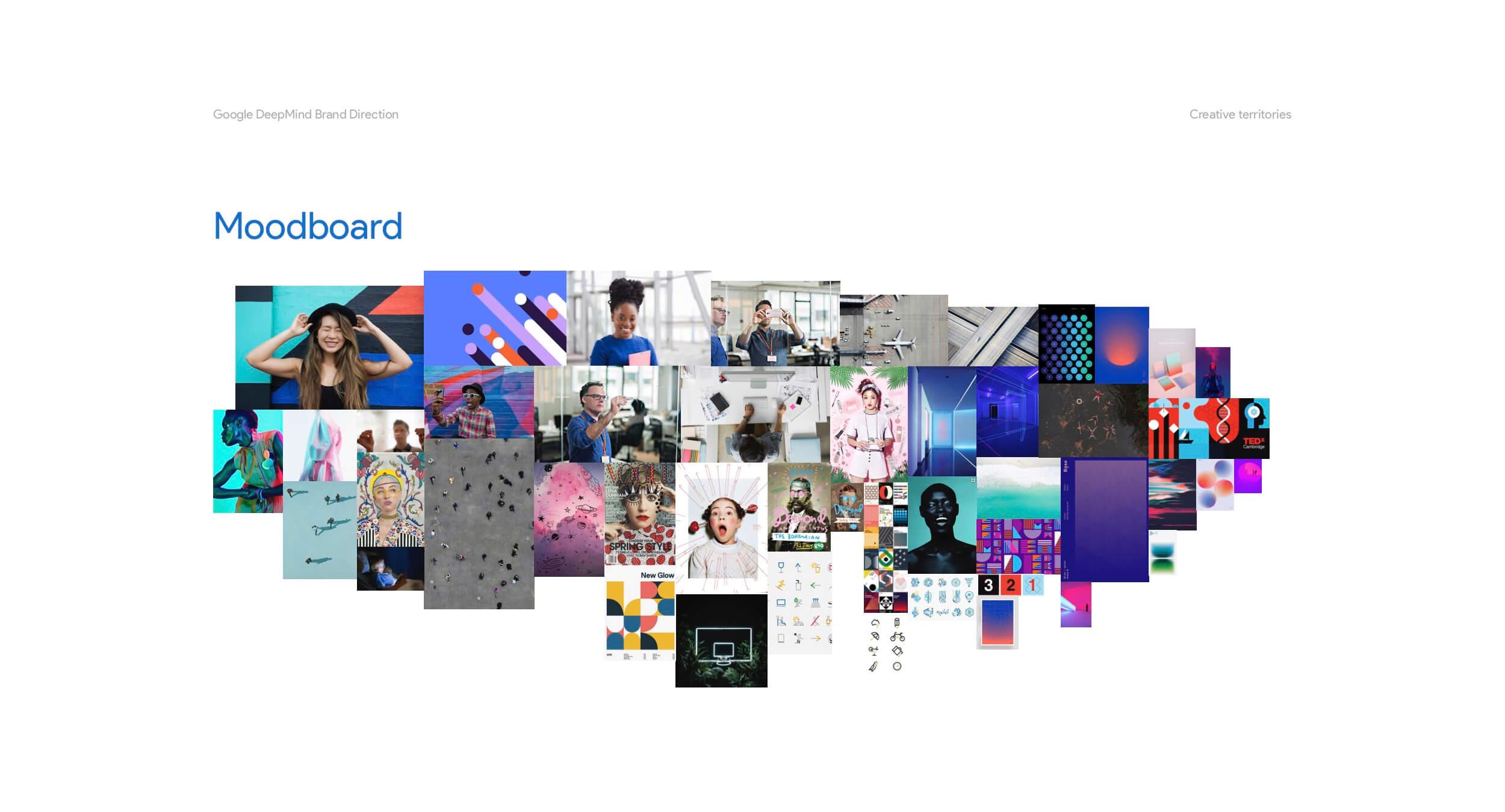 google_slides_03