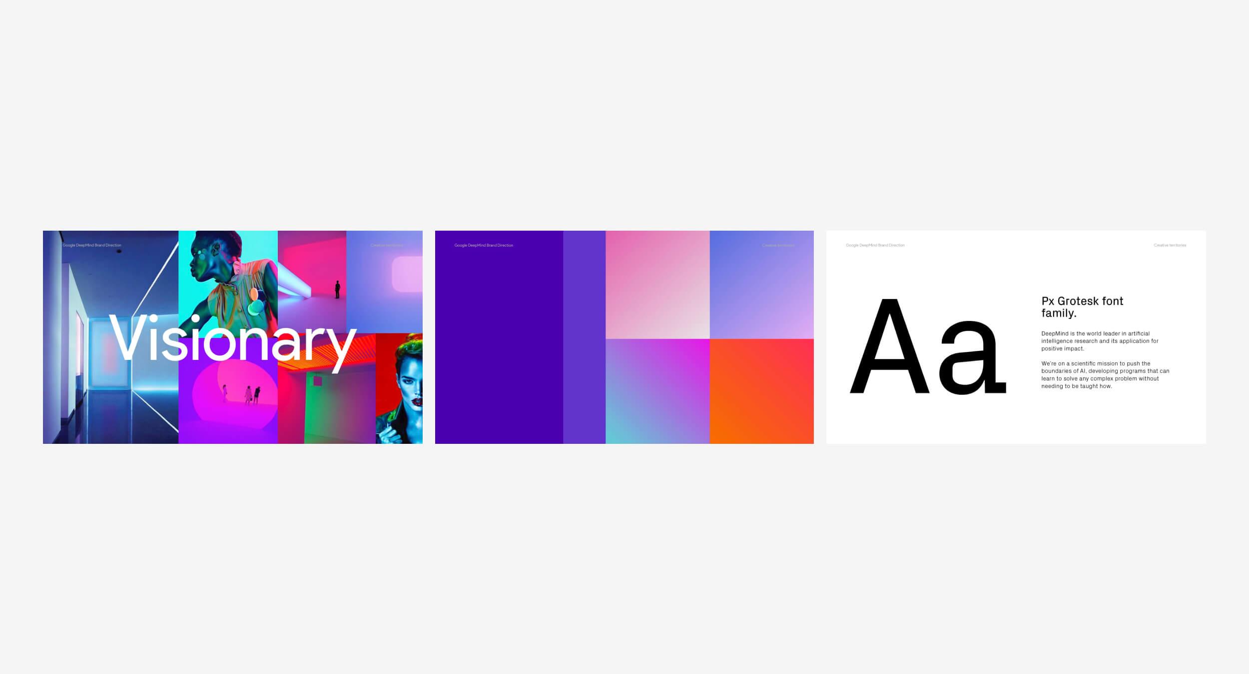 google_slides_06